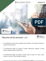 PPT_Clase03_Nuevas Tecnologias
