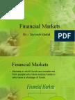 Money Banking and Finance Ass