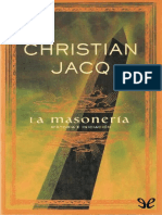 La masonería, historia e iniciación.pdf