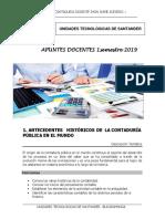APUNTES DOCENTE 1_2019