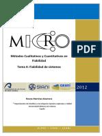Tema_4_Fiabilidad_de_sistemas-V1.pdf