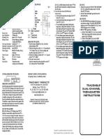 5ea245a7075c7.pdf