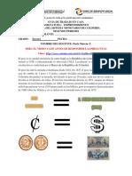 Primer Taller de Emprendimiento Segundo Periodo (1).pdf
