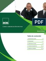 Manual_Facilitador_-_Comunicación_efectiva