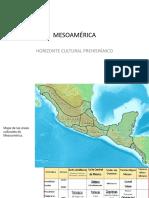 CULTURAS INDÍGENAS AMERICANAS 1.pdf