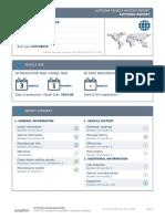Report_autoDNA_VF15R2L0H51407955.pdf