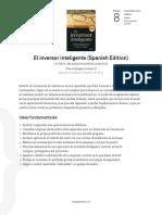 el-inversor-inteligente-spanish-edition-graham-es-36886.pdf