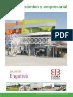 6227_perfil_economico_engativa.pdf