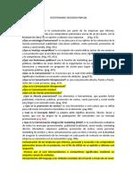 CUESTIONARIO SEGUNDO PARCIAL MERCA.docx