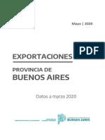 Expo-pba Marzo 2020