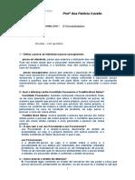 Revisão de Direito das Coisas  Civil 07 04 20 (2)