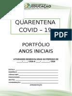 PORTFÓLIO - ANOS INICIAIS.docx