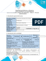 Tarea 4 - Proceso Administrativo.docx
