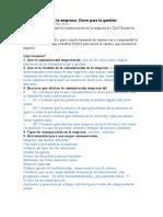 taller registrar la información.docx
