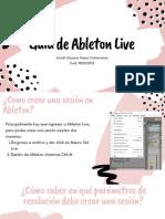Manual Ableton live.pdf