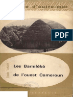 12586.pdf