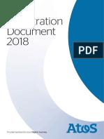 atos-2018-registration-document.pdf