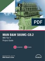 S65MC-C8_2.pdf