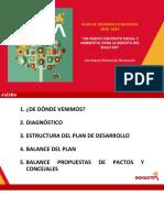 presentaciongeneralpdd-sdp-11032020.pdf
