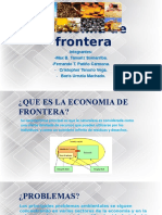 Diapositivas Tec y medio ambiente economia de fronteras (11.03.20)FIN.