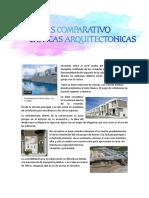 Criticas arquitectonicas.pdf