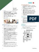 chiavi_a1.pdf