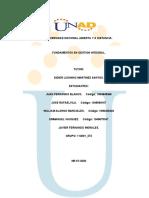 trabajo gurpal 4 grupo 112001_272 (1) (1).docx