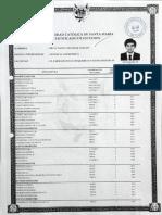 Histórico escolar.pdf