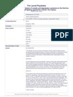 SSRN-id3550054