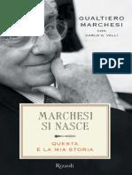 Marchesi-si-nasce.pdf