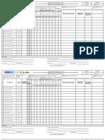 COVID.19--PAE-COLMERCEDES_.pdf