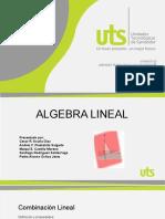 exposicion algebra 2020  ult
