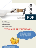 TEORIA DE LAS RESTRICCIONES.pptx