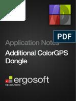Additional ColorGPS Dongle.pdf
