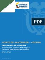 NORTE_SANTANDER.pdf