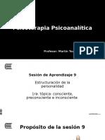 PPT SESIONES 5. PRIMERA TOPICA virtual