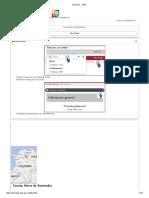 TerriData __ DNP.pdf