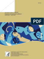 SeafoodHazardsGuide_Fish_FisheryProducts_March2020.pdf