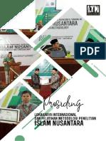 Pendidikan_Islam_dalam_Perspektif_Islam.pdf