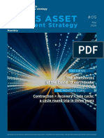 2020.05 - Cross Asset Invt Strategy Monthly - EN (1).pdf