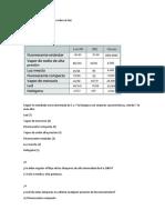 $R5U3K2G.pdf