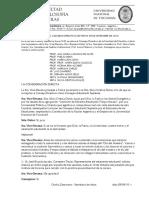 acta_09_09_10.pdf