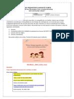 THIRD.pdf