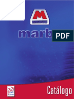 Catalogo-Marbo.pdf