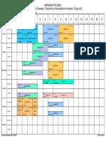 HORARIOS PFR 2020-1 VERSION_5.pdf