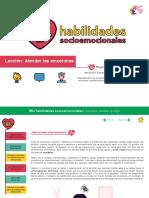 M5_S3_AHSE10_PDF_INT