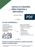 Memorias Jorge Hernán Cárdenas.pdf