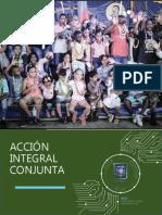 Unidad_2_AIC(1)(2).pdf