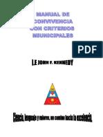 JFK Manual Convivencia.pdf