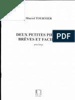 M. Tournier Deux_petits_pieces